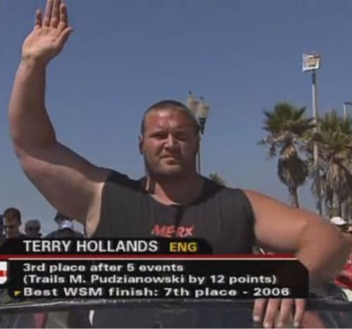 terry-hollands-48.jpg