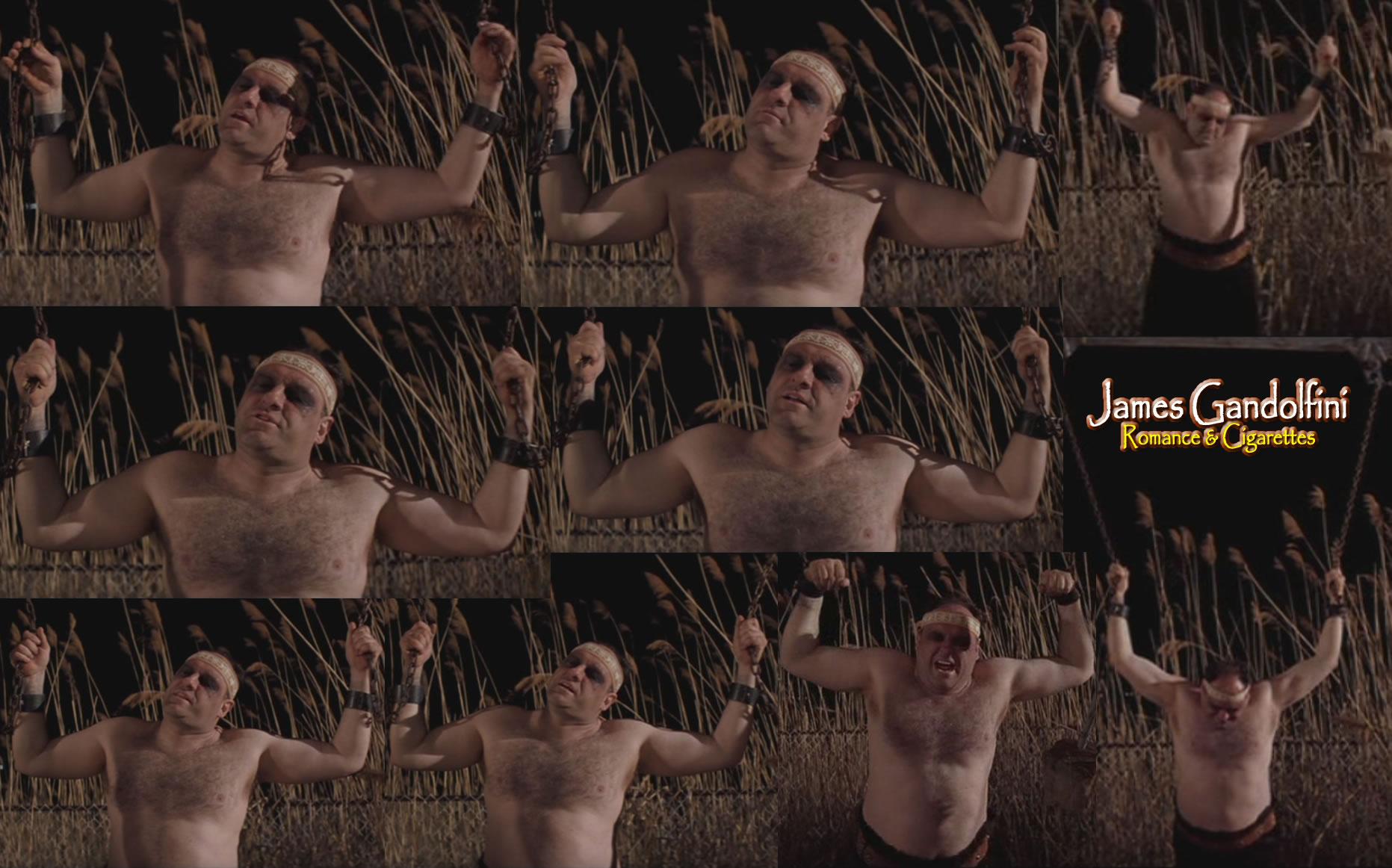 Nude vickie hot guerrero