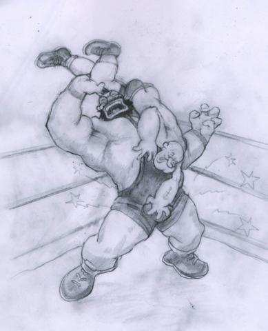 bluto-and-popeye-wrestling.jpg