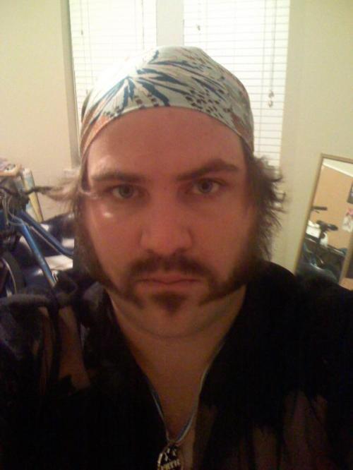 joey-oglesby-badass-beard.jpg