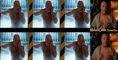 michael-chiklis-fantastic-four-collage-1.jpg