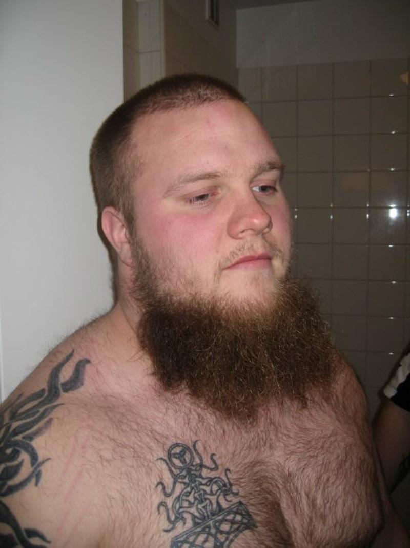 Hot Naked Teen Girlfriends Selfshot Sex Photos