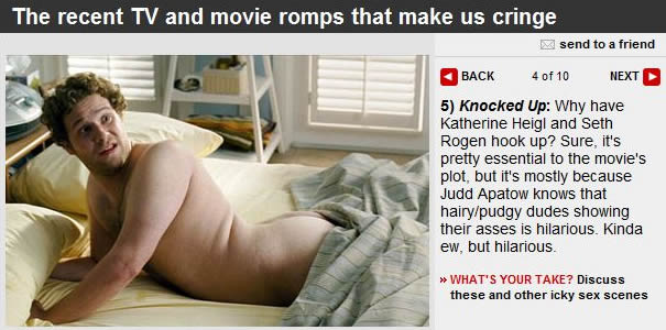 deepthroat wife movies