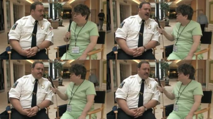http://bearmythology.files.wordpress.com/2008/08/kevin-james-as-paul-blart-2.jpg