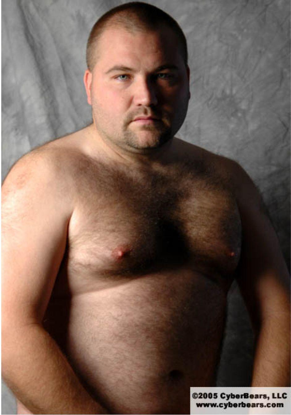 ... Web Tags: cyberbears, cyberbears.com, gay bear, sd cubby, shirtless