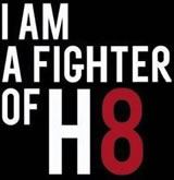 fighter-of-h8
