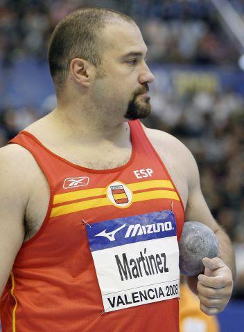 manuel-martinez-203