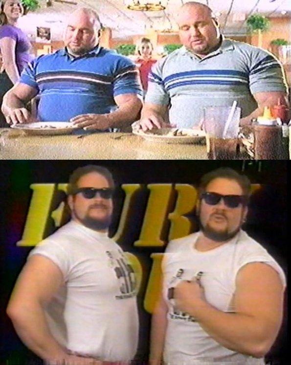 shane-twins-vs-power-twins