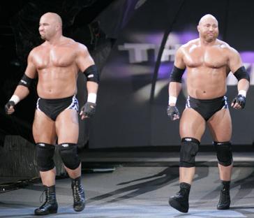 shane-twins-woofy-12