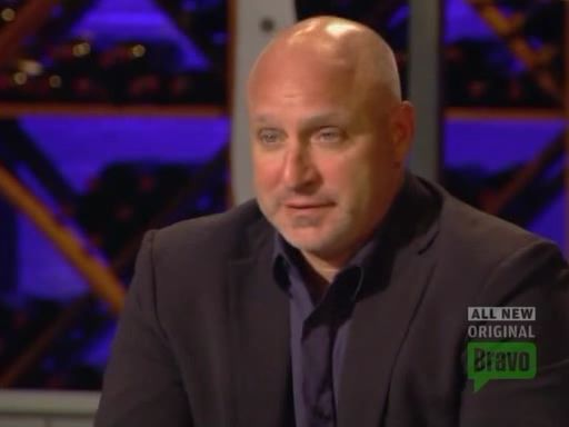 tom colicchio ep02 97 Love Where You Stay In A Romantic Adult Getaway By Doing A Timeshare ...