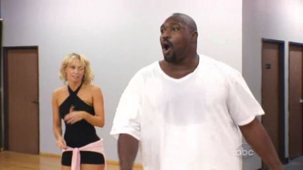 warrensapp-tangojive-1