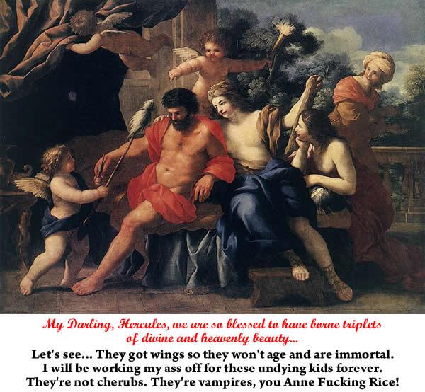 hercules-and-the-cherubs