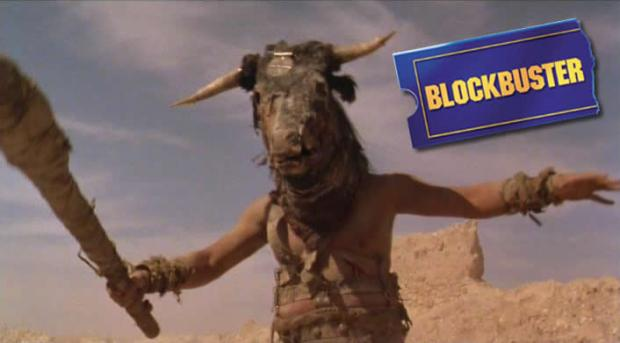 time-bandits-blockbuster