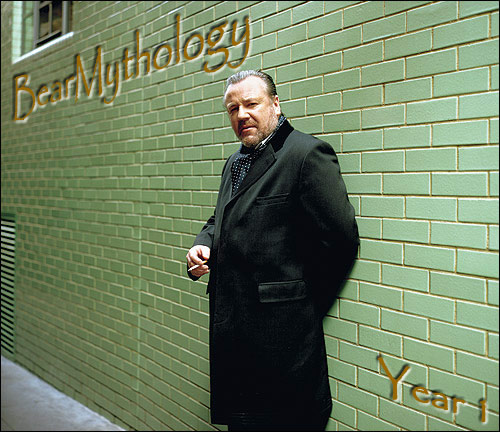 year-1-ray-winstone