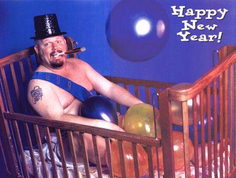 happy-new-year-cledus-t-judd