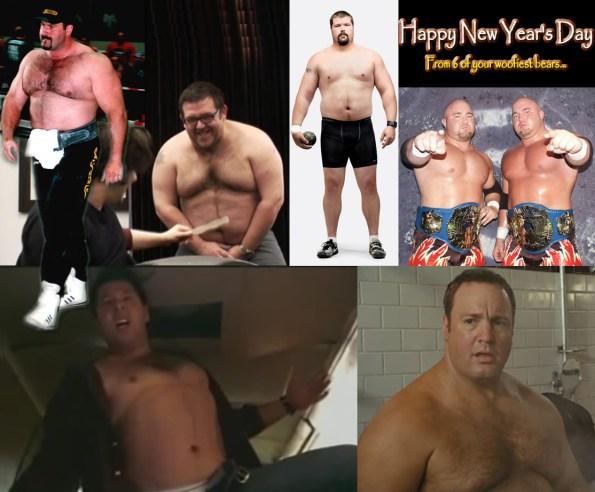 happy-new-years-2009