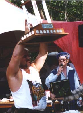 ryan-vierra-trophy