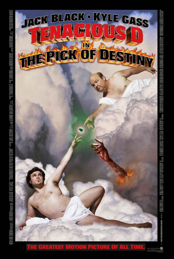 the-pick-of-destiny-poster
