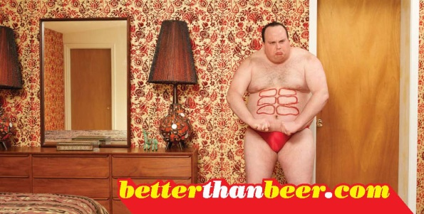 better-than-beer-chubby-man