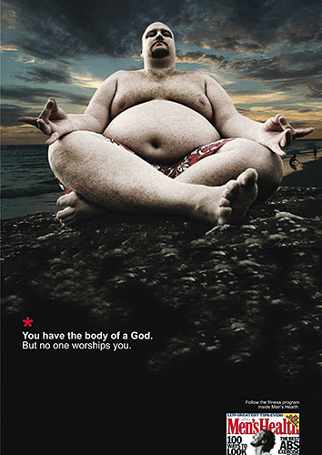chubby-buddha-bear-mens-health