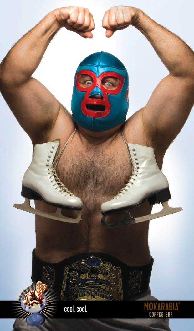 mokarabia-wrestler