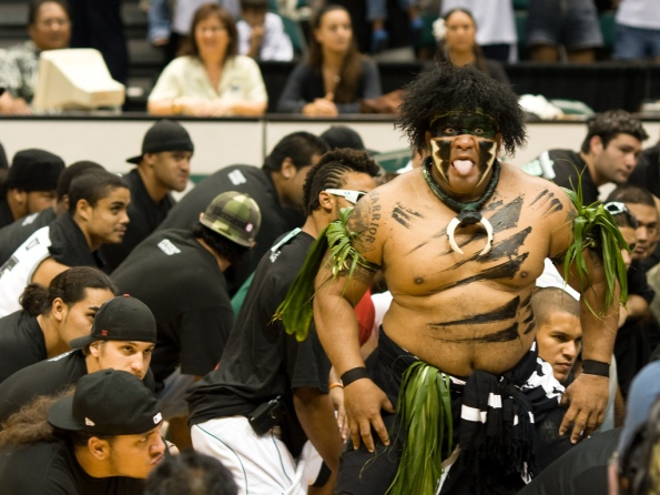 vili-the-warrior-haka-1