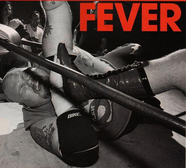 wrestler-fever