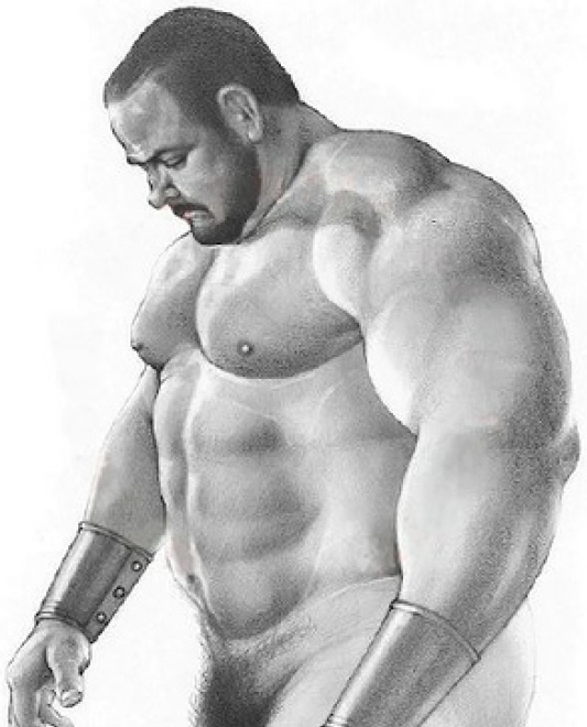 nude-musclebear-censored