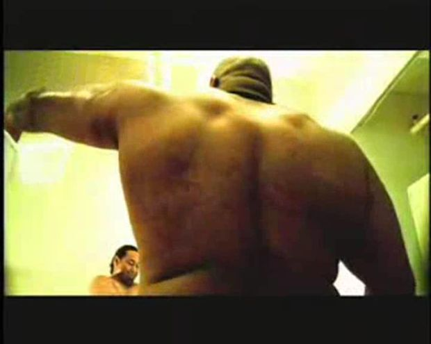 ohina-musclechub-4