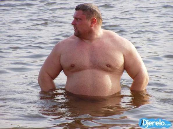 shirtless-bear-zydrunas-savickas