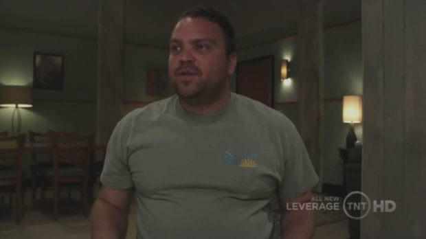 Drew Powell leverage 16 - nip