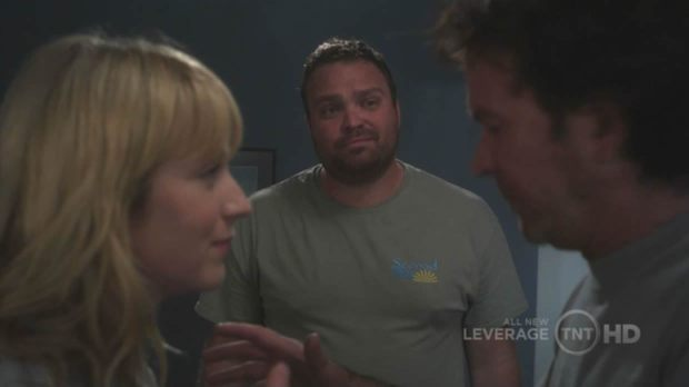 Drew Powell leverage 21 - nip