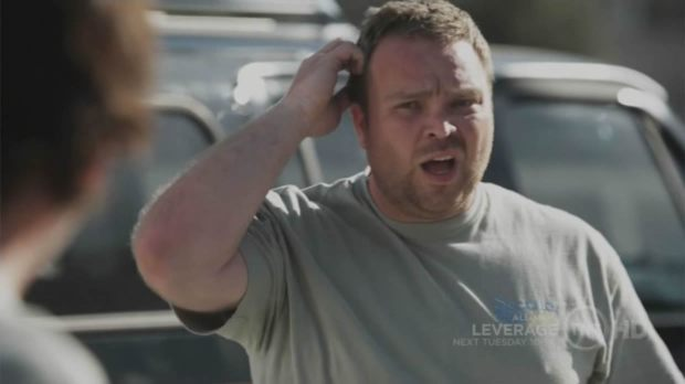 Drew Powell leverage 24 - nip