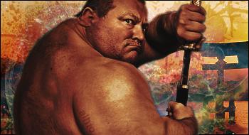 Fat_Samurai_by_Ahlto