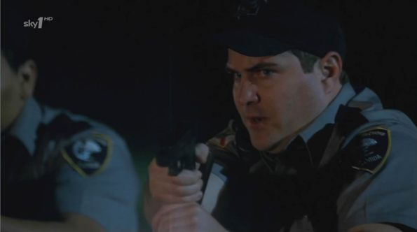 Joey Oglesby Prison Break 011