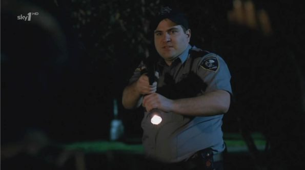 Joey Oglesby Prison Break 018