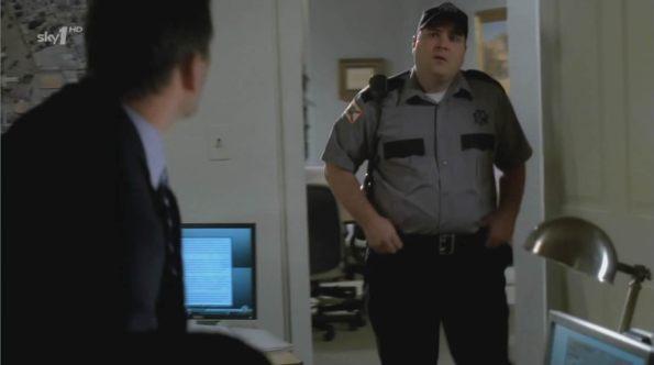 Joey Oglesby Prison Break 019