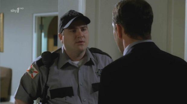Joey Oglesby Prison Break 021