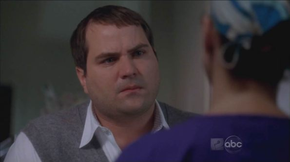 Joey Oglesby Private Practice 04