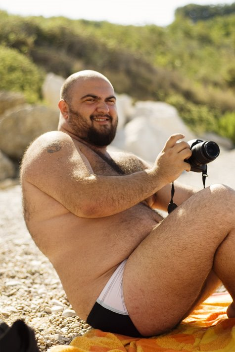 Big Bear speedos 01