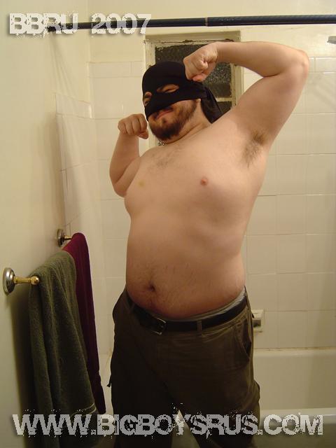 Zorro home porn