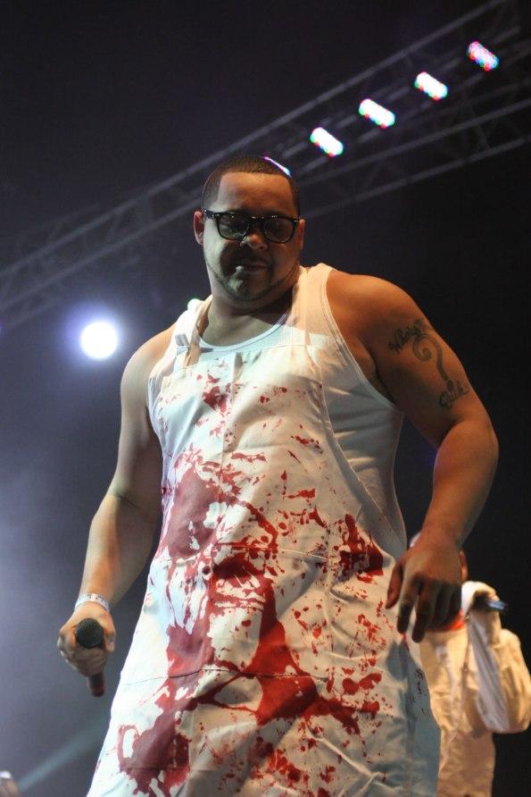 Joell Ortiz slaughterhouse apron 1