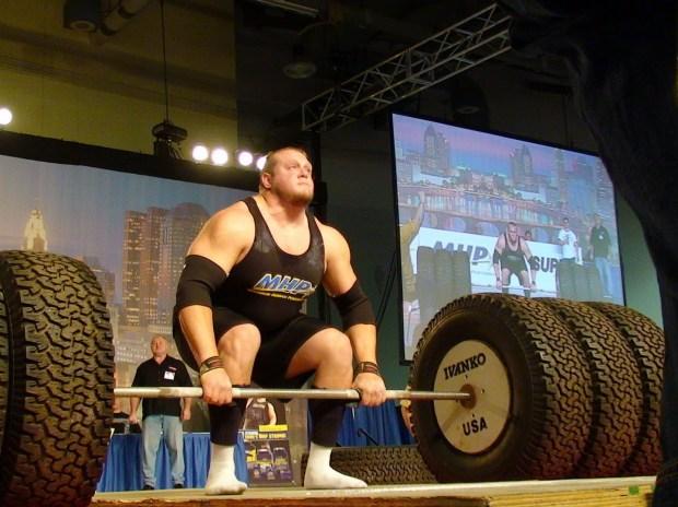Travis Ortmayer DSC02603