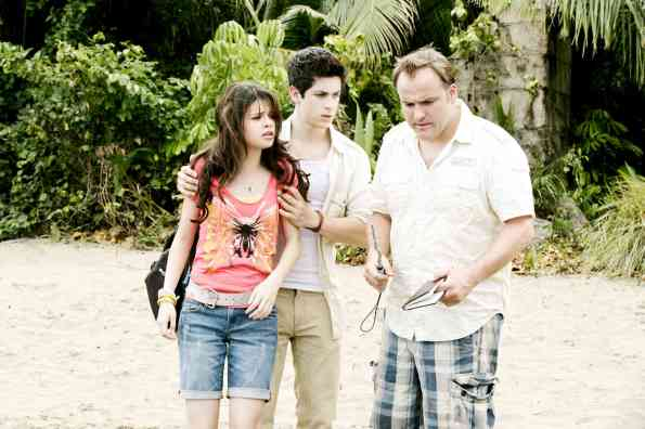 wizards_of_waverly_place15