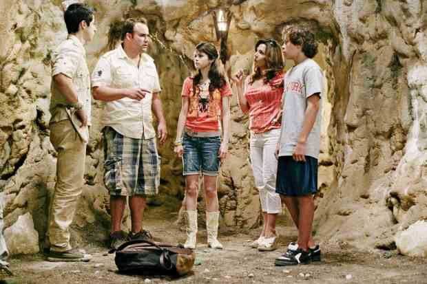 wizards_of_waverly_place20