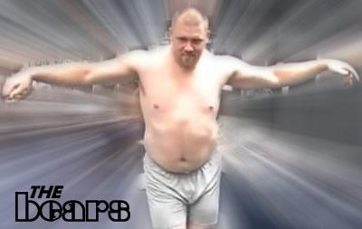 foto-golih-prokter-ok-foto-prostitutok-na-dom-ne-porno