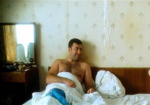 Mikhail Porechenkov 03a